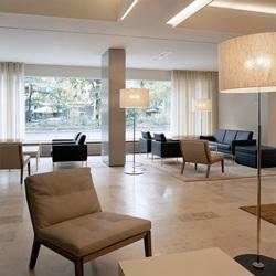 all projects bfs design. Black Bedroom Furniture Sets. Home Design Ideas